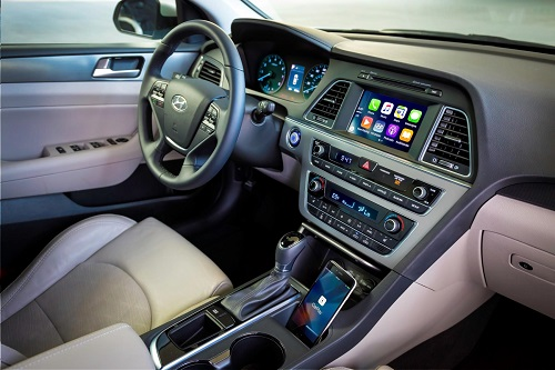 424718_45218_hyundai_adds_apple_carplay_support_to_2016_sonata