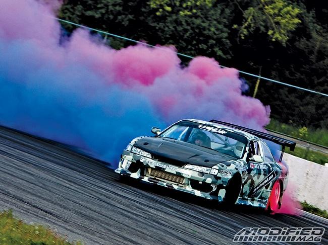 jdm-drift
