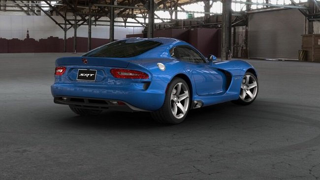 viper-rear