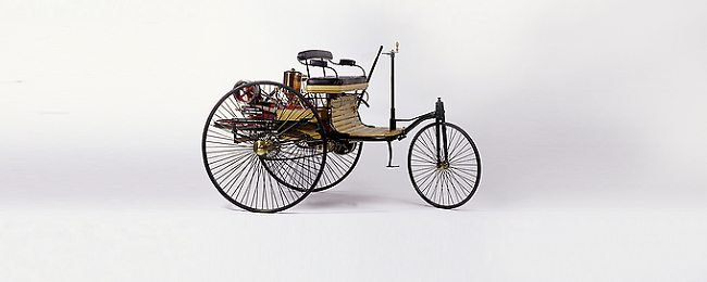 benz-patent-car
