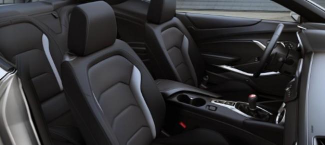 camaro-seats