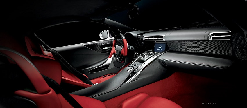 lexus-lfa-customizable-interior