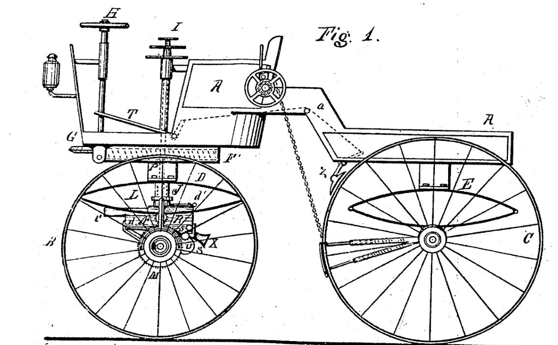 seldon-patent