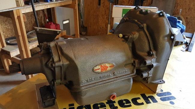 vintage-b-m-hydrostick