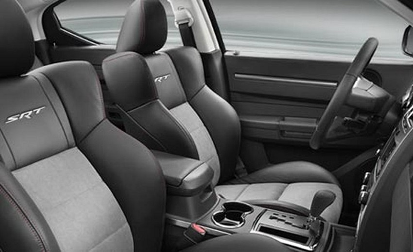 Beautiful 2008 Dodge Charger Srt8 Interior 1 Photo 159177  Amazing Ideas
