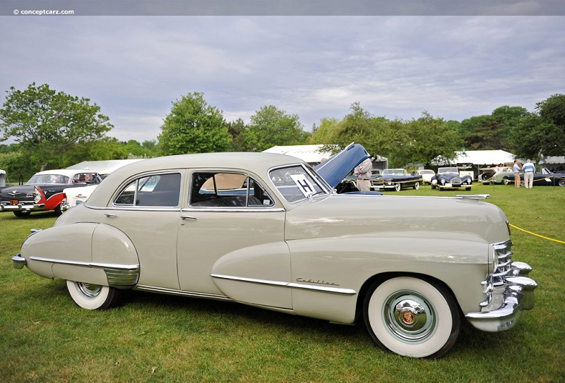 47-cadillac-model-62_dv-11-gc_01