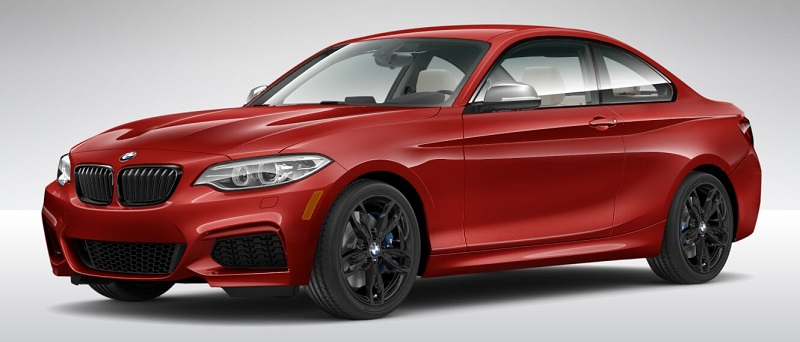 Bmw Xi Vs Xdrive Desktop Drives Audi S3 Vs Bmw M240xi