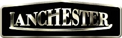 xlanchester_emblem-jpg-pagespeed-ic-v-y76wamo2