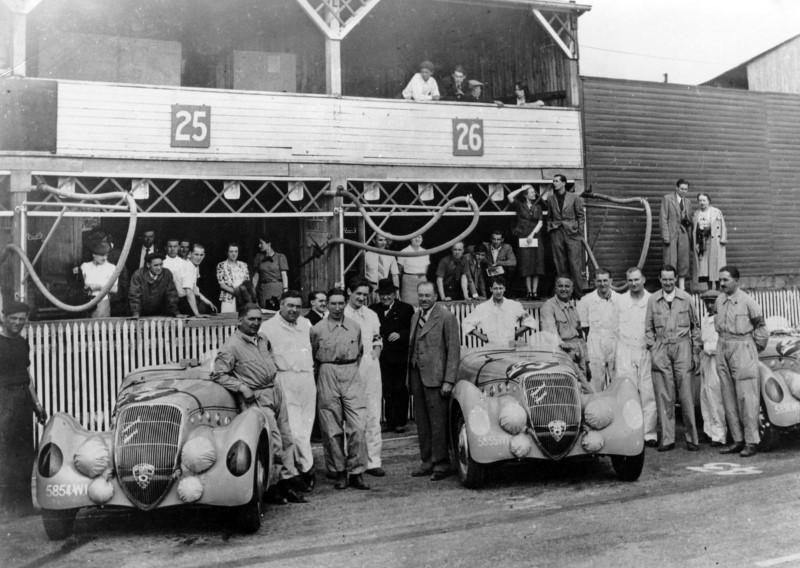 1938-peugeot-racer
