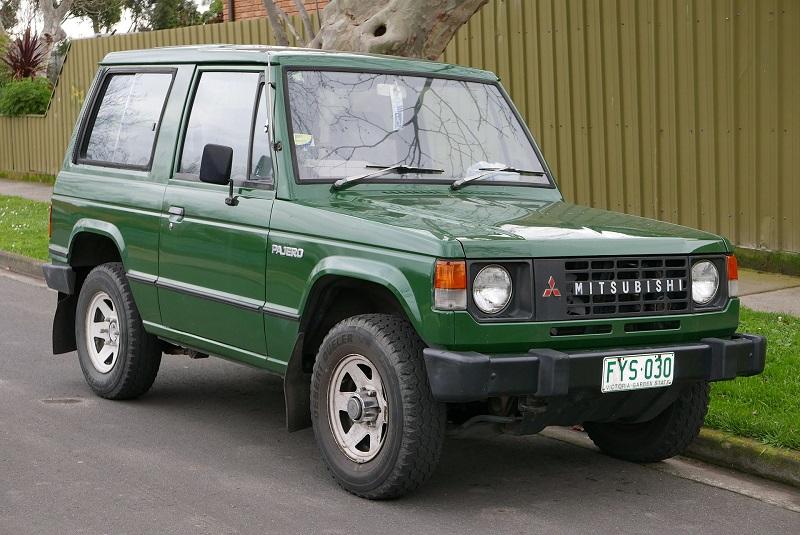 1984-pajero