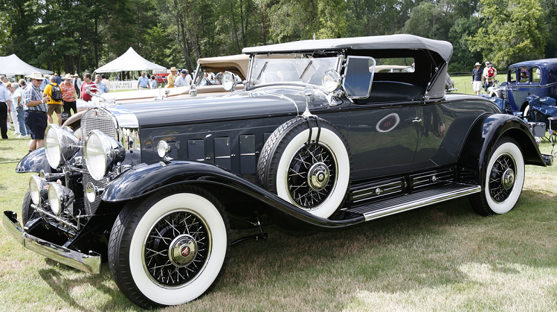 caddy-v16-1930-roadster-by-fleetood