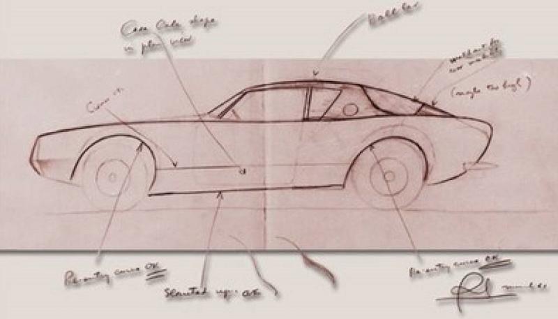 design-sketch
