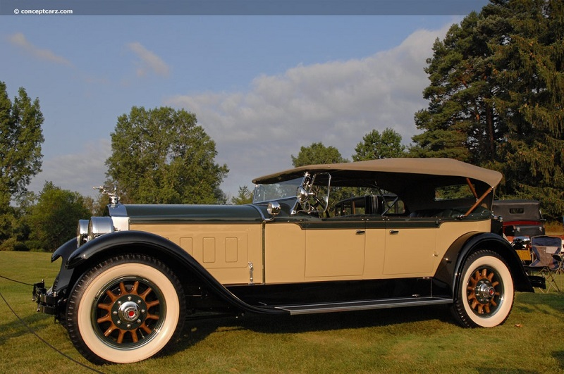 packard-custom-8