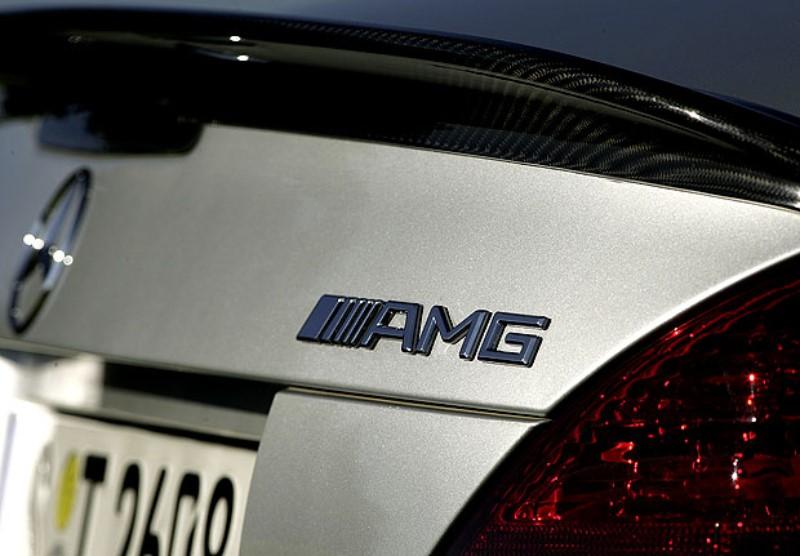 amg-badge