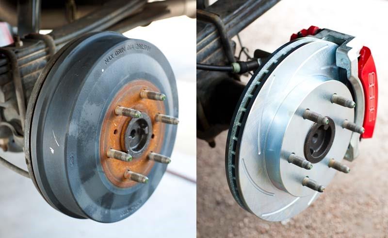 brake-upgrade