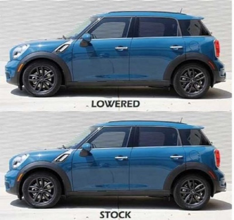 car-example