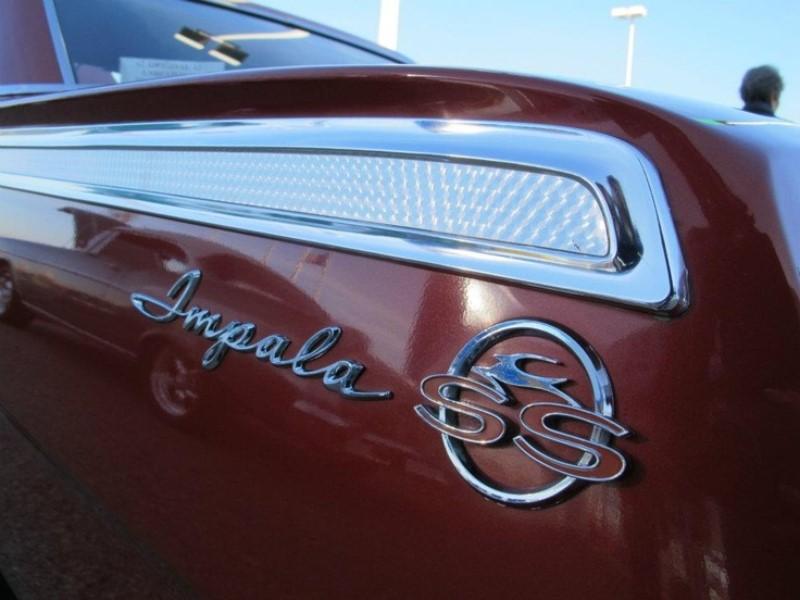 impala-ss-badge