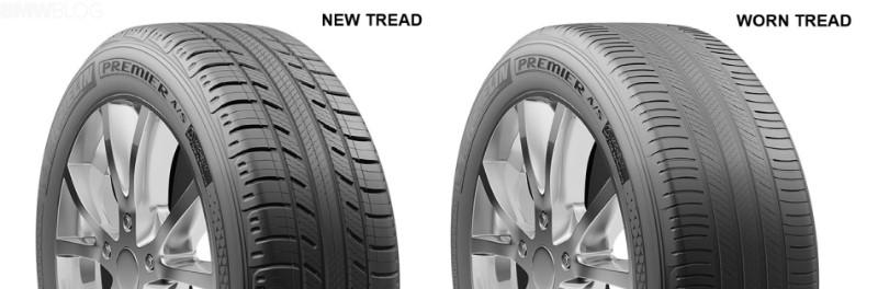worn-tires