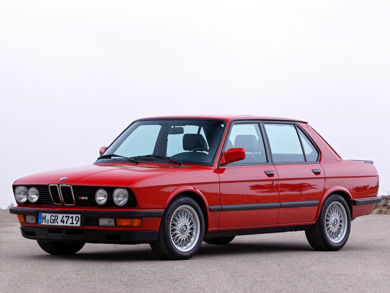 Red E28