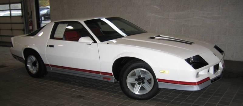 1984-camaro-1