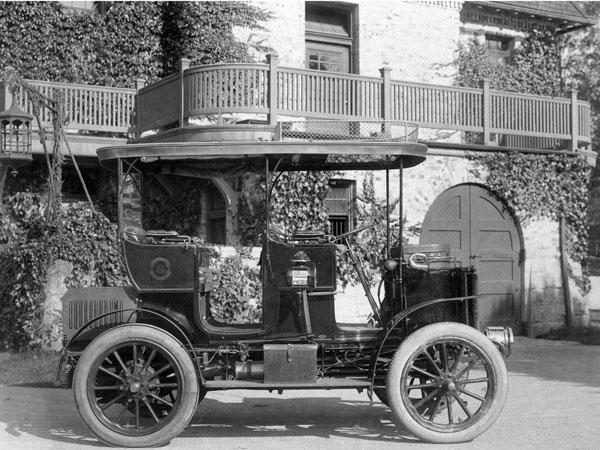 1903_Gardner-Serpollet