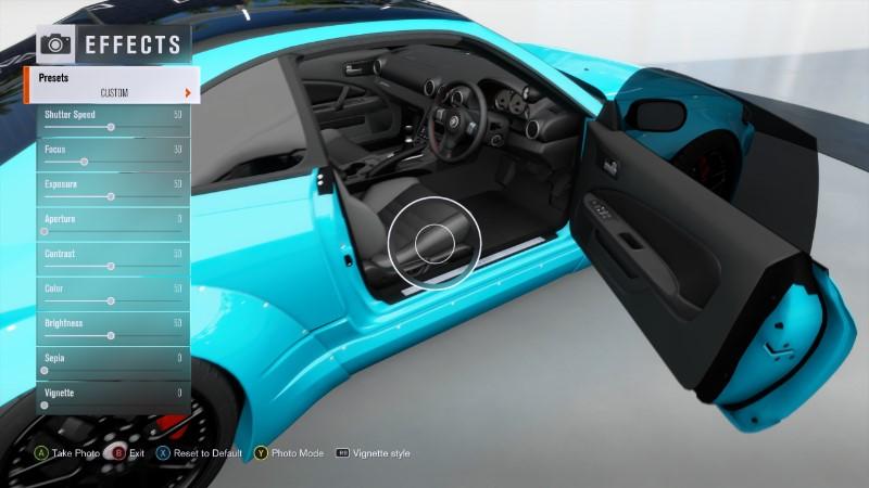 Forza Horizon 3 8_18_2017 7_49_39 AM