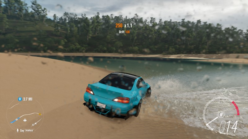 Forza Horizon 3 8_18_2017 8_57_42 AM