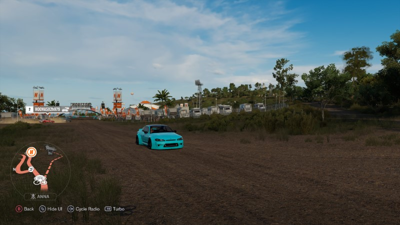 Forza Horizon 3 8_18_2017 9_04_34 AM