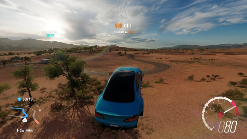 Forza Horizon 3 8_18_2017 9_06_19 AM