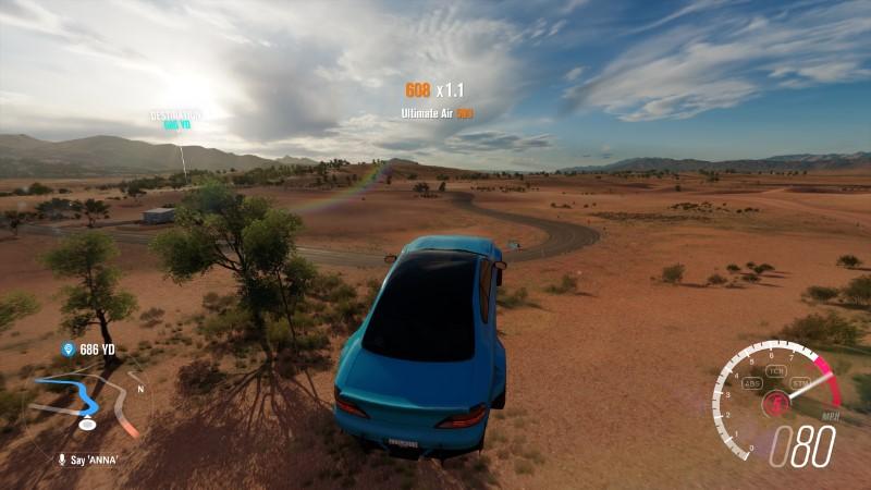 Forza Horizon 3 8_18_2017 9_06_19 AM