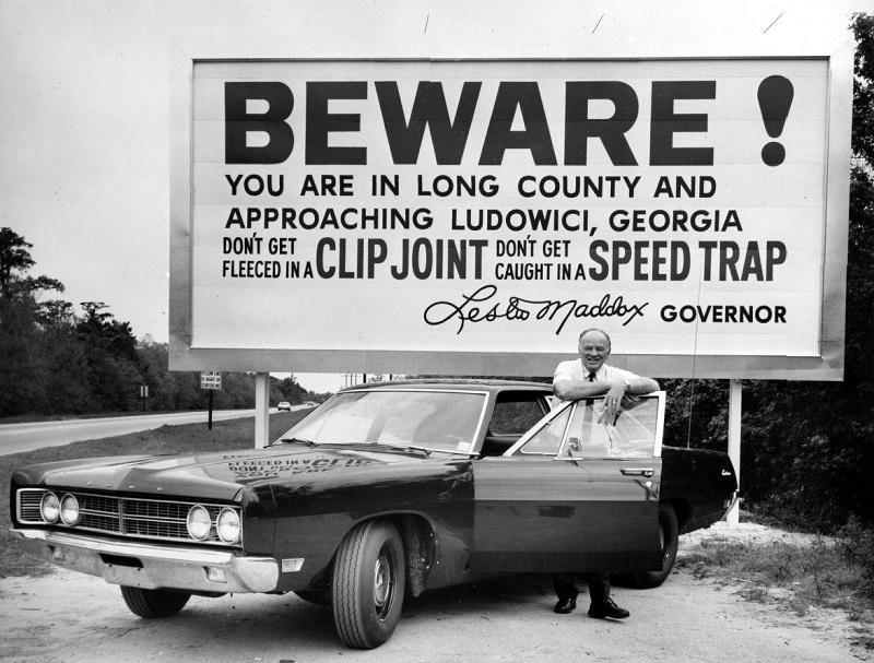 ludowici_billboard
