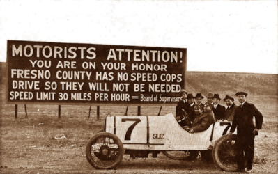 vintage-speed-limit-sign-from-redditpics