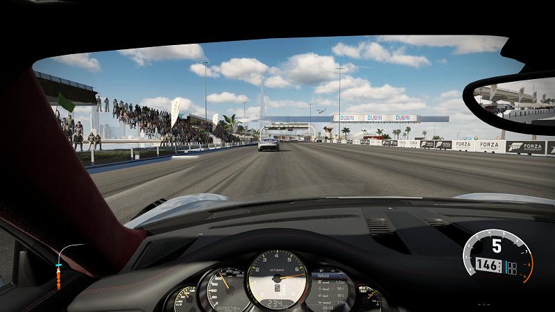 Glitch GT2 RS