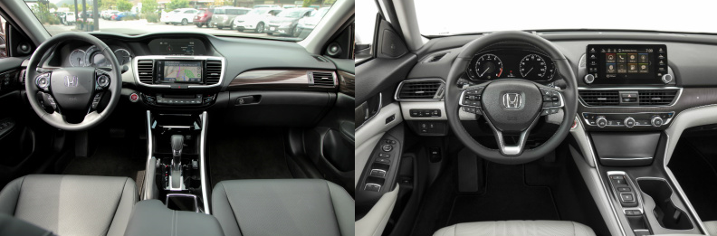 Accord Interiors 1