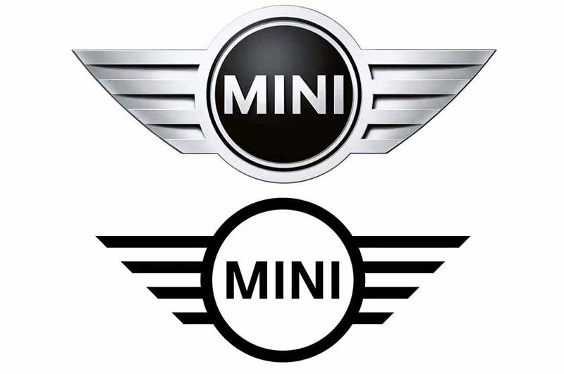 2018-Mini-brand-logo