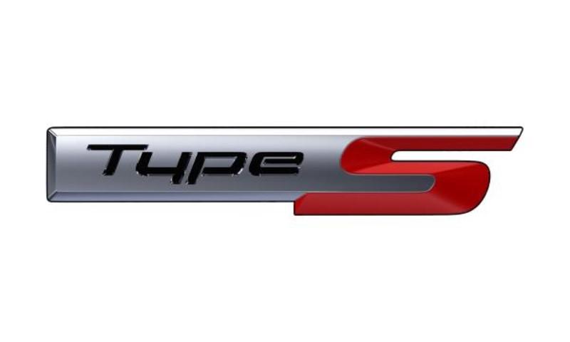 Accura Type S