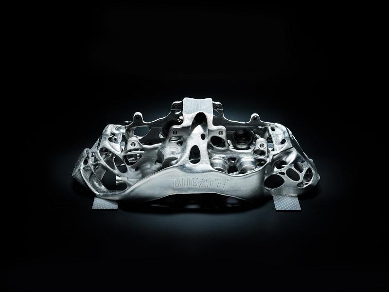Header Bugatti